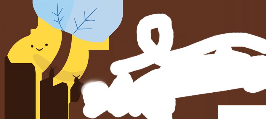 Logo BabyCards